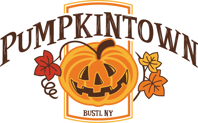 Pumpkintown